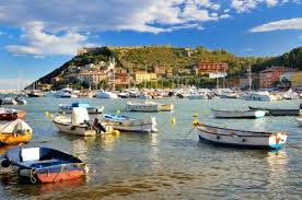 driving italy rome to tuscany by car driving tours of italy