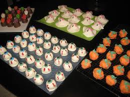 Simple Halloween Cakes Designs 100 Halloween Cake Ideas Halloween Cakes Ideas Spooky