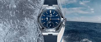 chambres d hotes finist鑽e sud luxury watches and watches vacheron constantin