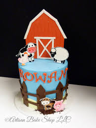 barn cake topper ceremonial cutting cakes custom wedding cakes specialty wedding