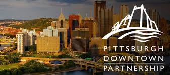 events downtown pittsburgh
