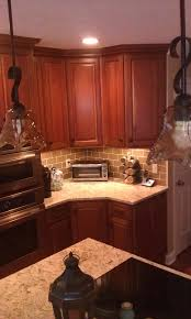 knoxville kitchen cabinets new custom kitchen cabinets knoxville