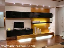 tv walls tv wall design advice for stunning lcd walls design home design