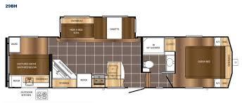 montana fifth wheel floor plans uncategorized montana fifth wheel floor plans in inspiring montana