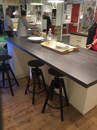 ikea kitchen island with drawers kitchen island bar ikea photogiraffe me