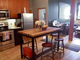 Kitchen Island As Dining Table Kitchen Island 18 Furniture Vintage Kitchen Island And Dining