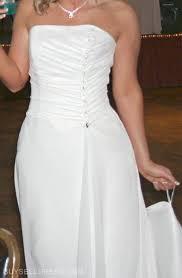 wedding dresses greenville sc sell wedding dress greenville sc