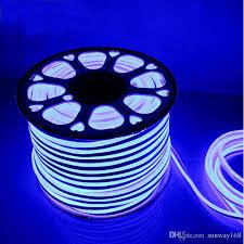 fry s led light strips newly led strip lights waterproof ip65 flexible led strip smd2835