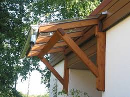 Building An Awning Over A Patio Diy Window Awning Diy Window Awning Ideas Day Dreaming And Decor