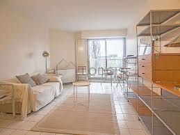 location chambre versailles location appartement 1 chambre avec ascenseur 15 rue