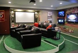 home theater interior design ideas home theater ideas design accessories pictures zillow digs