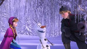 film frozen jokes fox news frozen is a threat to masculinity and must be stopped