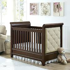 Converting Graco Crib To Toddler Bed Toddler Bed Lovely How To Convert Graco Crib To Toddler Bed How