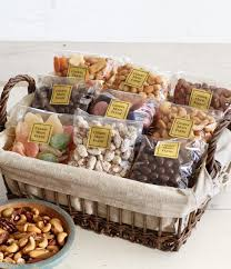 25 unique nut gift baskets ideas on ikea gifts