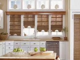 White Wood Blinds Home Depot Curtain Interesting Collection Low Budget Home Depot Blinds Sale