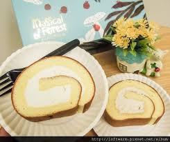 fa軋des cuisine 美味宅配蛋糕糖村哈尼捲團購長條捲蛋糕牛軋糖伴手禮彌月蛋糕首選 暖樂
