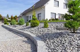 garten und landschaftsbau stuttgart mk bau gartenbau landschaftsbau abbruch sanierungsarbeiten