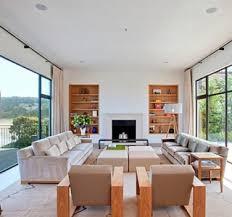how to interior design your home interior design help 8 amusing design the interior of your home