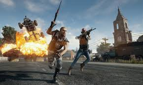 pubg game 5 games like pubg if you re looking for something similar