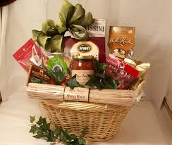 healthy gift basket gift baskets galore the savvy gourmet
