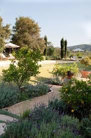 141 best backyard gardening images on pinterest gardens beautiful edible kitchen gardens gardenista
