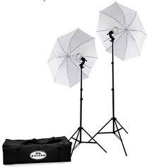 Led Photography Lights Buying Guide Is It Time To Switch To Led Lighting For Studio