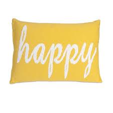 Home Decor Throw Pillows by 20