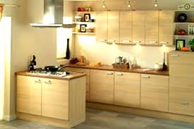 fitted kitchen ideas small house kitchen ideas small house kitchen cool small house