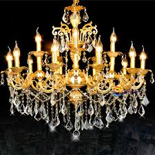 Candle Hanging Chandelier Chandelier Candle Crystal Hanging Editonline Us