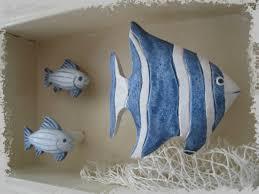 filet de peche decoratif une déco bord de mer a l u0027heure des rêves
