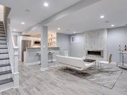 home interior design guide pdf diy basement ventilation system home design controller control