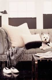 Black And White Home by 52 Best Blue U0026 White Images On Pinterest Ralph Lauren Blue And