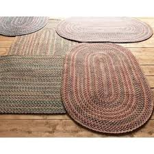 Colonial Rugs Colonial Mills Rugs U0026 Area Rugs For Less Overstock Com