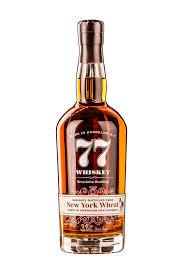 breuckelen dist 77 whiskey ny wheat astor wines u0026 spirits