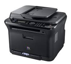 printer service manual samsung clx 317x series