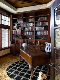 traditional home office 33 chic masculine home office furniture