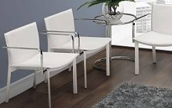 Cheap Waiting Room Chairs Stacking Chairs Should Be Both Functional And Durable