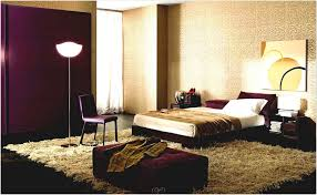 room decorating ideas colours for bedroom sitting area wall decor