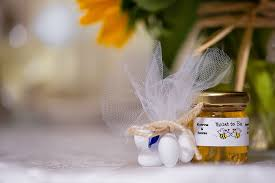 honey jar wedding favors tinton falls nj wedding services e m wedding favors honey