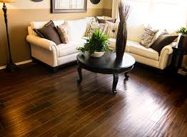hardwood floor installation how to choose the best finish for