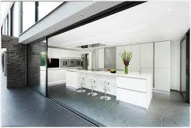 modular kitchen furniture 2017 design modern modular kitchen cabinet customizes white