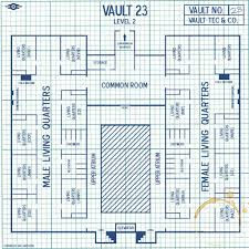 Fallout Vault Map by User Blog Jspyster1 New Desolation Ed Artwork Ed Edd N Eddy