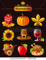 thanksgiving pilgrim candles thanksgiving pilgrim stock images royalty free images vectors