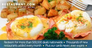 restaurant egift cards specials by restaurant 4 50 restaurant egift cards for 38
