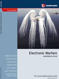 electronic warfare 2008 electronic warfare lockheed martin f