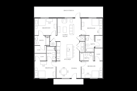 Cheap 1 Bedroom Apartments In Jacksonville Fl The District On Kernan Shooting Zillow Jacksonville Fl Available
