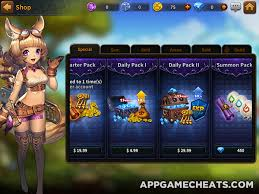 light fellowship of loux light fellowship of loux hack cheats tips for gold gems