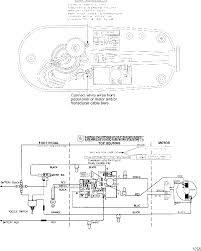 motorguide motorguide tour edition series perfprotech com