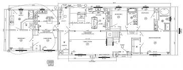 house plans with in suites apartments house floor plans with in suite in