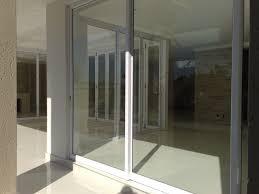 custom made aluminium windows aluminium windows aluminium doors